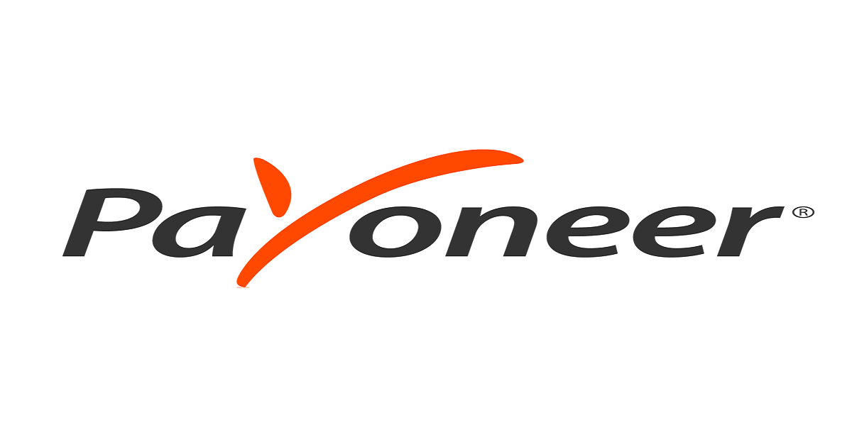 Payoneer is our Gold Sponsor - WordCamp Delhi